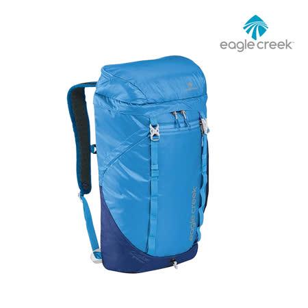 Eagle Creek 25L輕量登山背包ECB60311 / 城市綠洲 (雙肩.防水.透氣.耐磨.收納.旅遊)