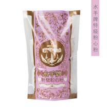 【聯華實業】水手牌DIY披薩粉/特級粉心粉/高筋麵粉