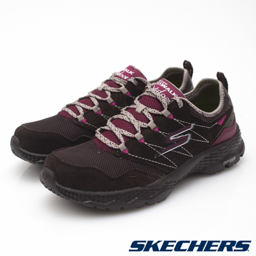 SKECHERS ^(女^) 健走系列GOWalk Outdoor ~ 14131CHBU