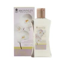 【BRONNLEY】喜姆地蘭身體清潔乳