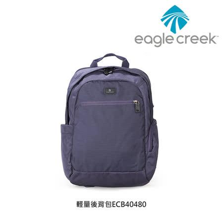Eagle Creek 輕量後背包ECB40480 / 城市綠洲 (防水.耐磨.防盜專利.旅遊)