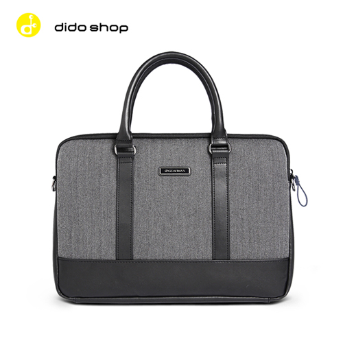 ~dido shop~13吋 吉瑪仕英倫精英手提包 筆電包 電腦包  CL166