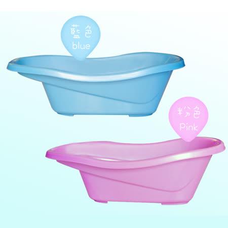 【百貨通】嬰兒浴盆