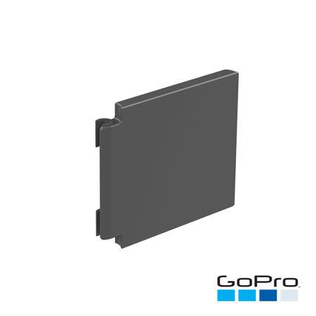 【GoPro】HERO5 SESSION專用更換護蓋AMIOD-001(忠欣公司貨)