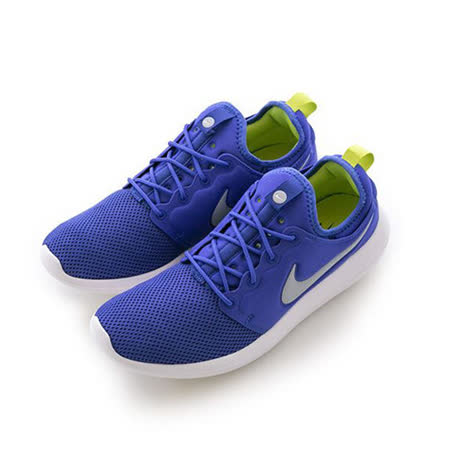 NIKE (男) ROSHE TWO休閒鞋 黑844656003
