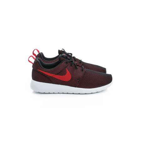 NIKE (男) 慢跑鞋 紅白 511881604