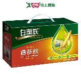 《白蘭氏》養蔘飲冰糖燉梨60mlx18瓶包裝