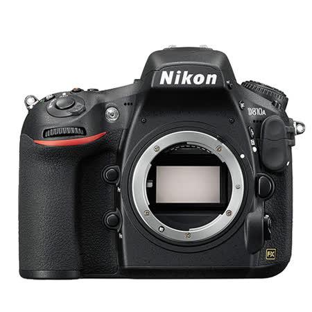 Nikon D810A BODY 單機身(公司貨)