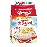 家樂氏陽光樂活大燕麥片
