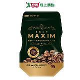 麥斯威爾典藏咖啡環保包140g