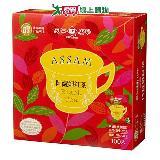 天仁阿薩姆紅茶防潮包2g*100包