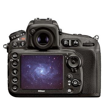 Nikon D810A BODY 單機身(公司貨)-加送64G記憶卡+副廠鋰電池+副廠電池手把+鋼化玻璃貼+專用快門線+專用遙控器+HDMI線+減壓背帶+大清潔組