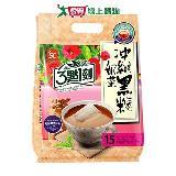 3點1刻沖繩黑糖奶茶(20g*15p/袋)