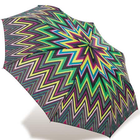 【rainstory】閃耀光芒抗UV隨身自動傘