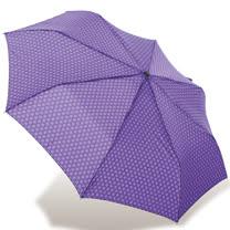 【rainstory】魅惑點點抗UV隨身自動傘