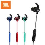 JBL Reflect Mini BT 極輕量藍牙運動耳機