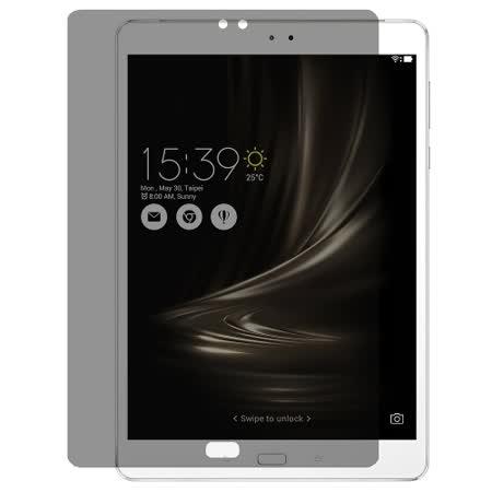 D&A ASUS ZenPad 3S 10 (Z500M) 專用日本原膜AG螢幕保護貼(霧面防眩)