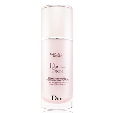 Dior 迪奧 夢幻美肌萃 50ml