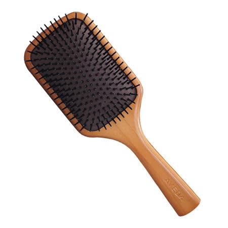 【勸敗】gohappy 購物網AVEDA 木質髮梳1入效果台北 量販 店