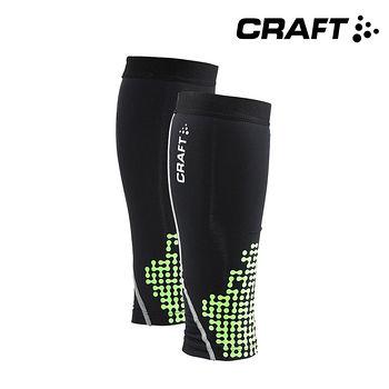CRAFT 壓縮腿套1903227 (XS~L) / 城市綠洲 (肌肉壓縮.DELTA.慢跑.人體工學.瑞典品牌)