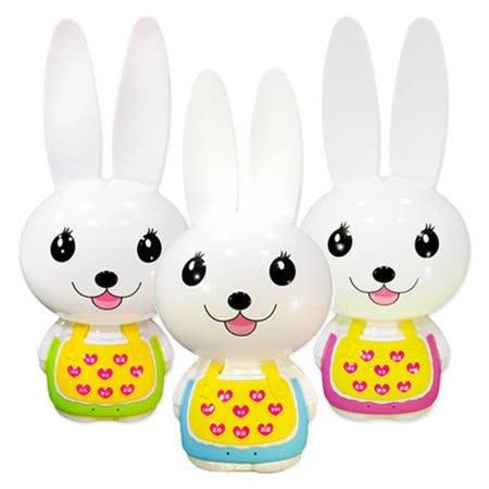 二代芽比兔YEP2 幼兒啟蒙教育故事機-台灣製造