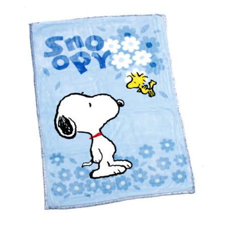 【開箱心得分享】gohappy快樂購物網SNOOPY史努比王牌飛行員飛行毛毯有效嗎美麗 華 百貨