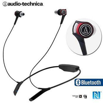 鐵三角 ATH-CKS990BT藍牙無線耳機 麥克風組