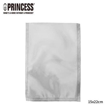 荷蘭公主MIT真空包裝袋-小15x22cm(100入)