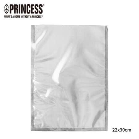 荷蘭公主MIT真空包裝袋-中22x30cm(100入)