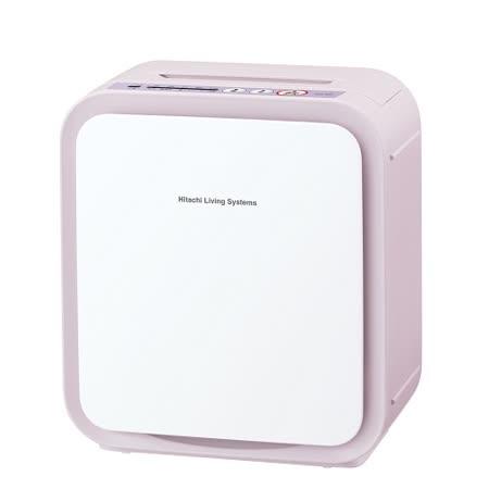 HITACHI 日立 公司貨 四季烘被機 HFKSD1T (粉紅色)