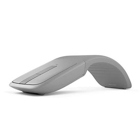 Microsoft 微軟 Arc Touch Bluetooth 滑鼠 盒裝