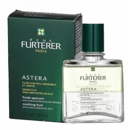 RENE FURTERER Astera紫苑草頭皮舒緩精油50ml