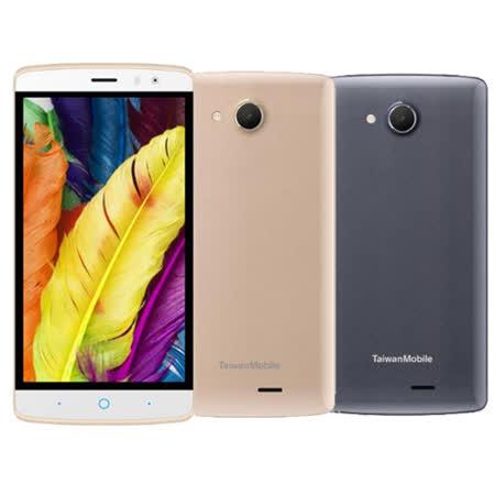 TWM Amazing X3s(2G/16G) 5吋4G全頻智慧手機