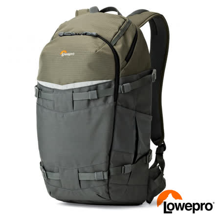 Lowepro 羅普 Flipside Trek BP 450 AW 火箭旅行家 後背包 相機包(450AW,公司貨)