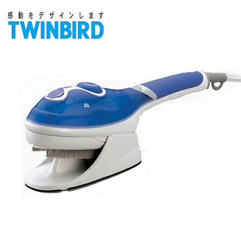 Twinbird手持式熨斗SA-4084B