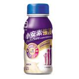 【亞培】小安素菁選配方 (237mlx24罐)