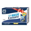 【亞培】亞培 原味安素液禮盒(237mlx8入)x2盒