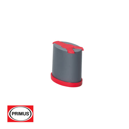 PRIMUS 調味罐(734450/734451/734452)/城市綠洲(露營、登山、調味、輕巧)