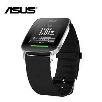 ASUS 華碩 VivoWatch 心率智慧運動手錶(環)