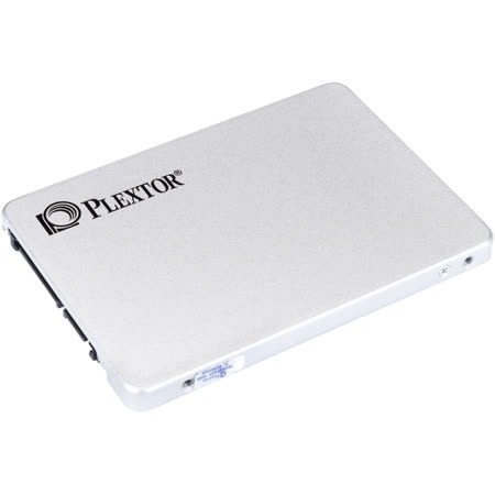 PLEXTOR M7V 512GB SATA SSD 固態硬碟