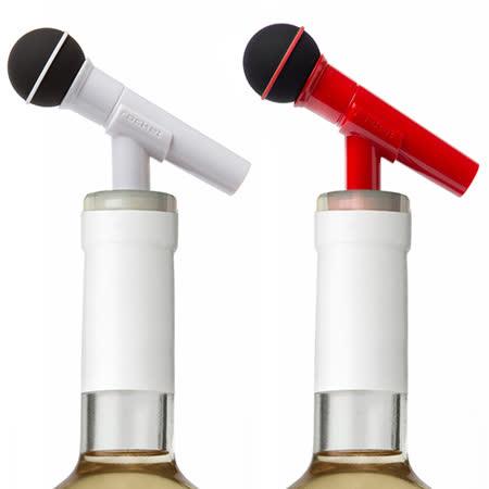 【義大利Rocket】高歌一曲吧! 酒瓶塞 Dynamike
