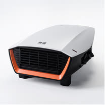 『HELLER』☆嘉儀 防潑水陶瓷式電暖器 KEP-20 / KEP20