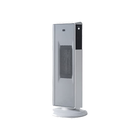 『HELLER』☆嘉儀 PTC陶瓷式電暖器 KE-P565W / KEP565W