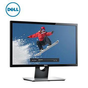 DELL 戴爾 SE2216H-3Y 22型 VA寬螢幕
