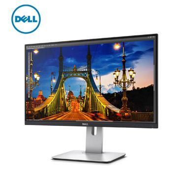 DELL 戴爾 U2515H-3Y 25型 UltraSharp AH-IPS 液晶螢幕