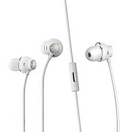 【期間限定】迪士尼Q版造型耳麥 TSUM TSUM 入耳式立體聲耳機麥克風
