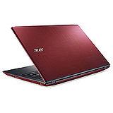 直升8GB Acer E5-575G-51RQ 15.6吋 i5-7200U 雙核 2G獨顯 FHD Win10筆電送4G記憶體(需自行安裝)+清潔組+鍵盤膜+滑鼠墊