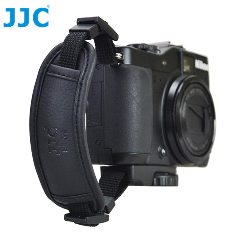 JJC單反相機手腕帶HS-M1輕單手腕帶微單手腕帶類單眼手腕帶