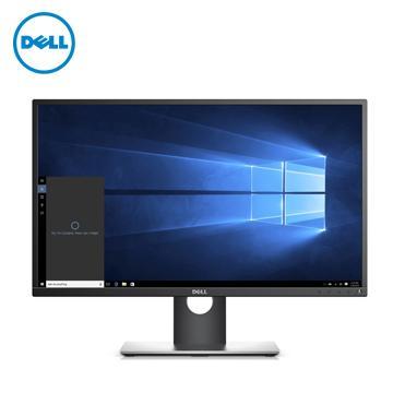 DELL 戴爾 P2417H-3Y 24型 Full HD IPS 超寬視角液晶螢幕