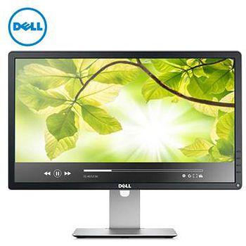 DELL 戴爾 P2214H-3Y 22型 Full HD 超寬視角液晶螢幕